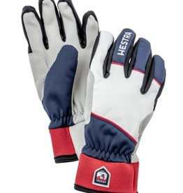 Hestra Hestra Cross Country Jr Glove