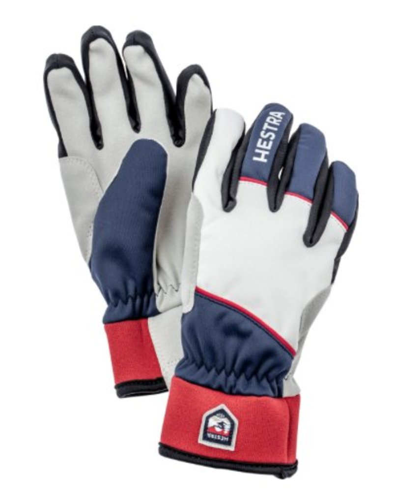 Hestra Hestra Cross Country Jr Glove