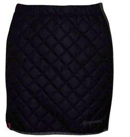 Almgwand Almgwand Rothorn Skirt (W)