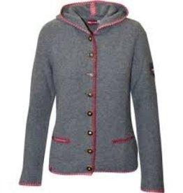 Almgwand Almgwand Erlbachalm Sweater (W)