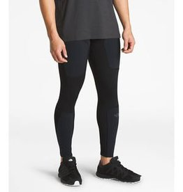 The North Face TNF Nordic Wind Tight (M)