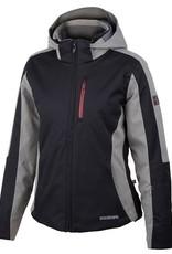 Outdoor Gear Boulder Mesa Jacket (W)