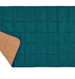 Kelty Bestie Blanket (A)