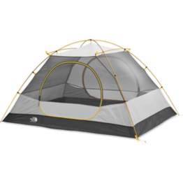 The North Face TNF Stormbreak 3 Tent