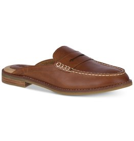 Sperry Sperry Seaport Mule (W)