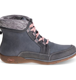 Chacos Chaco Barbary Bootie (W)