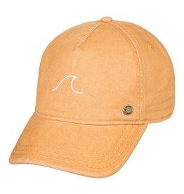 Quicksilver-Roxy Snow Roxy Next Level Baseball Hat