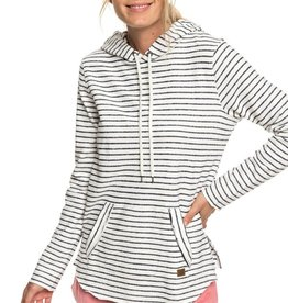 Quicksilver-Roxy Snow Roxy Times Passed Hoodie