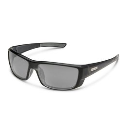 Smith Sport Optics, Inc. Smith Lock Suncloud Polarized Sunglasses