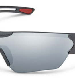 Smith Hotline Suncloud Polarized Sunglasses