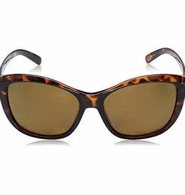 Smith Skyline Suncloud Polarized Sunglasses