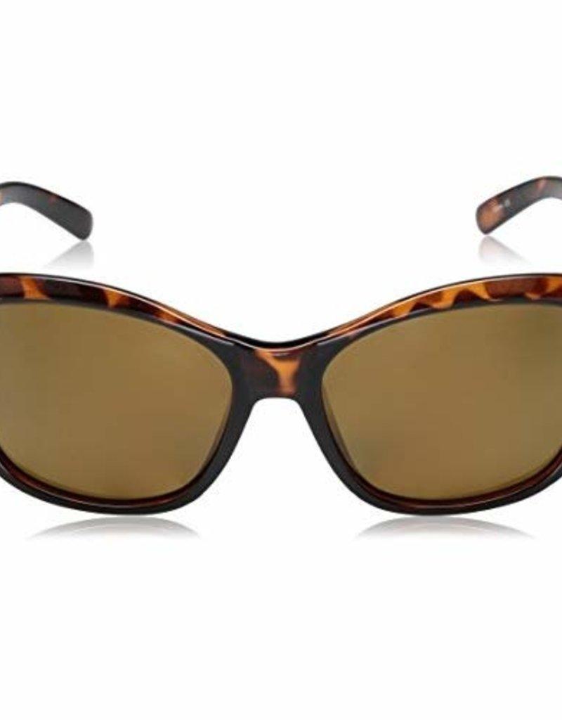 6c3cd2e916af7 Smith Skyline Suncloud Polarized Sunglasses - Shepherd and Schaller  Sporting Goods