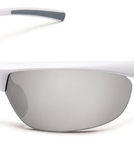 Smith Zephyr Suncloud Polarized Sunglasses