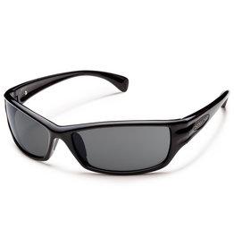 Smith Sport Optics, Inc. Smith Hook Suncloud Sunglasses