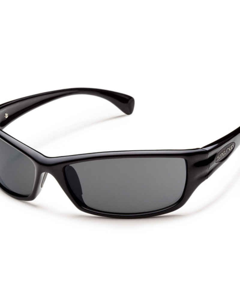 b40b80f399 Smith Hook Suncloud Sunglasses