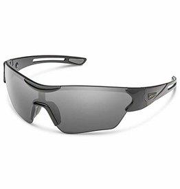 Smith Sport Optics, Inc. Smith Hotline Suncloud Polarized Sunglasses