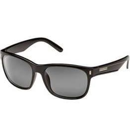 Smith Sports Smith Cutout Suncloud Polarized Sunglasses