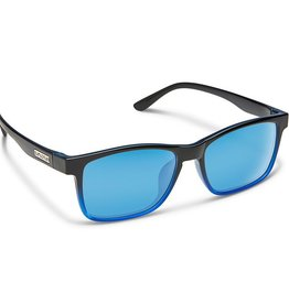 Smith Dexter Suncloud Polarized Sunglasses