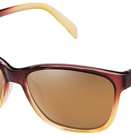 Smith Dawson Suncloud Polarized Sunglasses