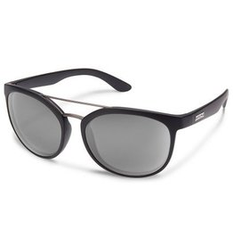 Smith Liberty Suncloud Polarized Sunglasses