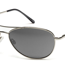 Smith Patrol Suncloud Polarized Sunglasses