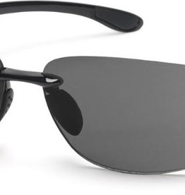 Smith Excursion Suncloud Polarized Sunglasses