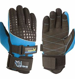 HO Sports HO World Cup Waterski Glove-Pair (A) S15