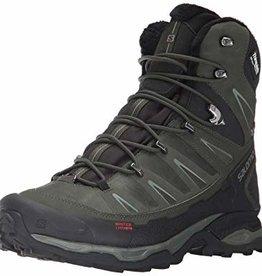 Salomon North America Salomon X Ultra Winter CS Boot (M)
