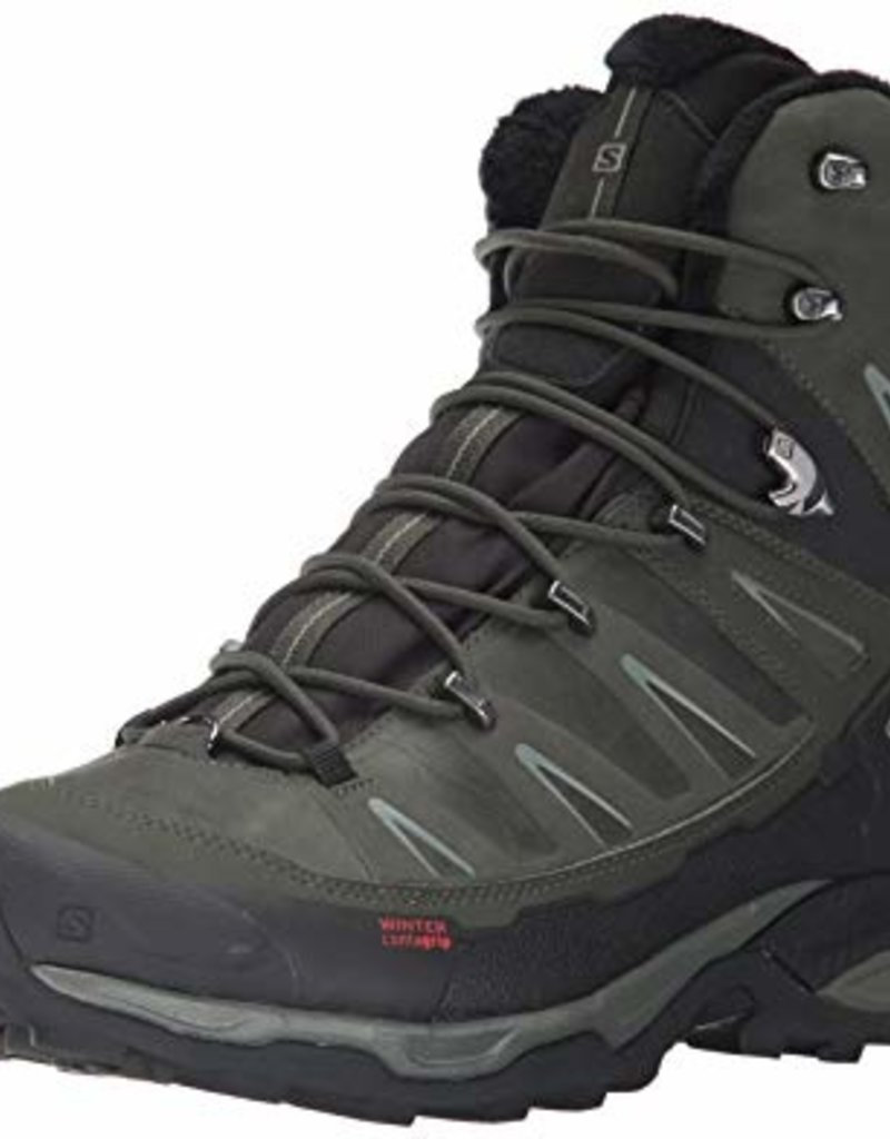 innovative design bca0a 94522 Salomon North America Salomon X Ultra Winter CS Boot (M)