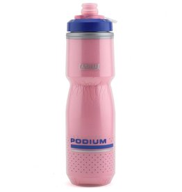 CamelBak Products Camelbak Podium Chill 24oz. /.71ml Bike Water Bottle
