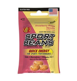 Jelly Belly Jelly Belly Sport Beans - Extreme Smoothy, 1 oz.