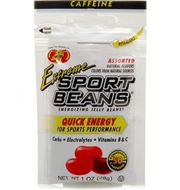Jelly Belly Jelly Belly Sport Beans - Extreme Assorted 1 oz.