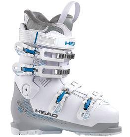 Head Sports Inc. Head Advant Edge 65 Alpine Boot (W) 18/19
