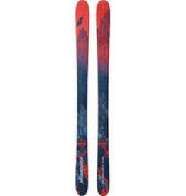 Nordica Nordica Navigator 85 Alpine Ski (M) 18/19
