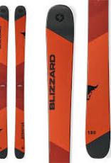 Blizzard Sport USA Blizzard Bonafide 98 Alpine Ski (M) 18/19