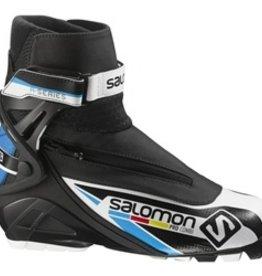 Salomon Salomon Pro Combi Pilot Nordic Boot (M) 17/18