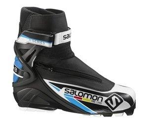 Salomon Salomon Pro Combi Pilot Nordic Boot (M) 1718