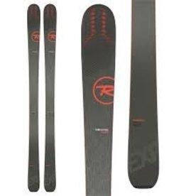 Rossignol Rossignol Experience 88 TI Alpine Ski (M) 18/19