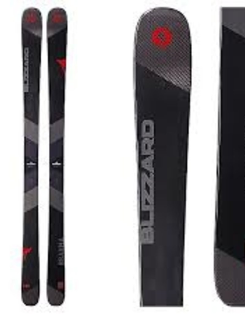 Blizzard Sport USA Blizzard Brahma 88 Alpine Ski (M) 18/19