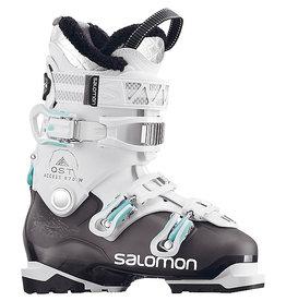 Salomon Salomon QST Access R70 Alpine Boots (W) 18/19