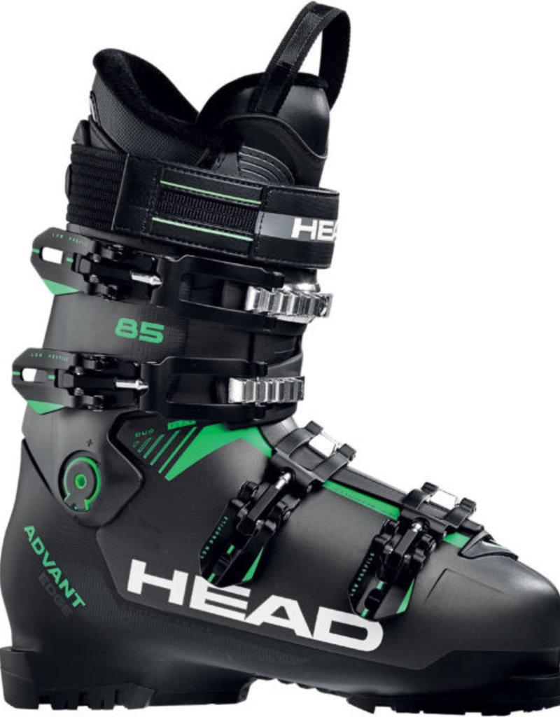 Head Sports Inc. Head Advant Edge 85 Alpine Boot (M) 18/19