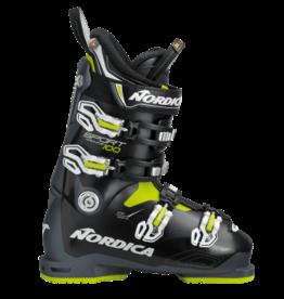 Nordica Nordica SportMachine 100 Alpine Boot (M) 18/19