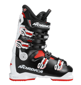 Nordica Nordica SportMachine 90 Alpine Boot (M) 18/19
