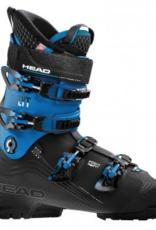 Head Sports Inc. Head NEXO LYT 100 Alpine Boot (M) 18/19