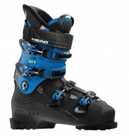 Head Sports Inc. Head NEXO LYT 100 Alpine Boot (M) 18/19
