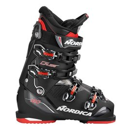 Nordica Nordica Cruise 60 Alpine Boot (M) 18/19