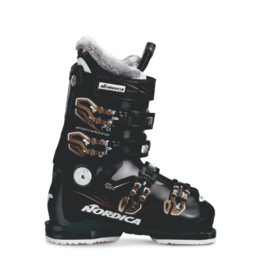 Nordica Nordica SportMachine 75 Alpine Boot (W) 18/19