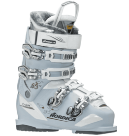 Nordica Nordica Cruise 55 Alpine Boot (W) 18/19