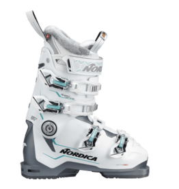 Nordica Nordica SportMachine 85 Alpine Boot (W) 18/19