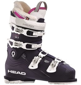 Head Sports Inc. Head NEXO LYT 80 Alpine Boot (W) 18/19